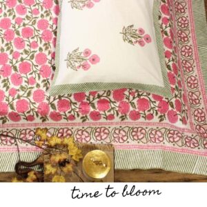 exclusive quilted bedcovers